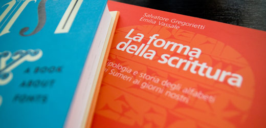 /sites/default/files/blog/just_my_type_la_forma_della_scrittura.jpg