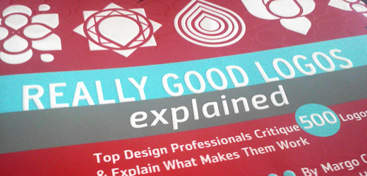 /sites/default/files/blog/really_good_logos_explained_01.jpg