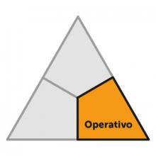 text-Marketing Operativo: gli Strumenti