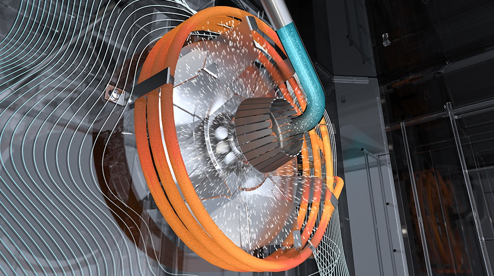 Tecnologie 3D