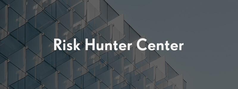 text-naming risk hunter center