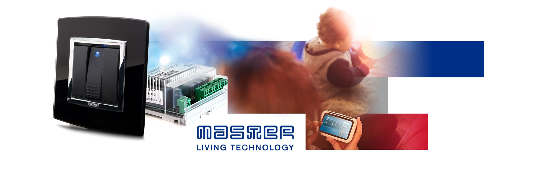 Master Divisione Elettrica