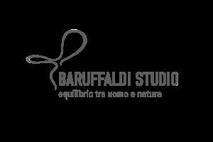 Baruffaldi studio