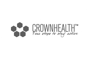 crownhealth