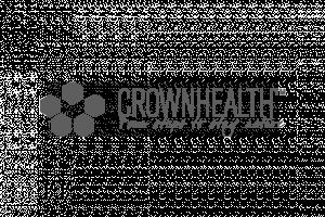 crownhealth