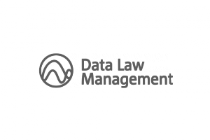 data_law_management