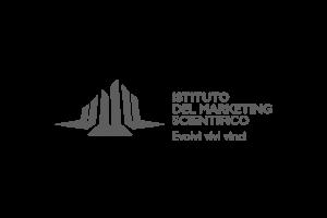 istituto del marketing scientifico marchio