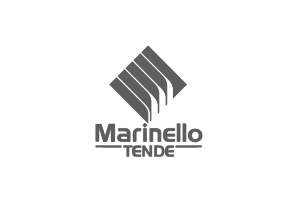 Marinello Tende