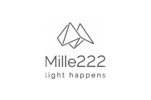 mille222