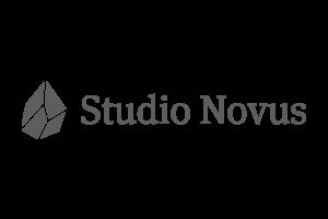 studio novus marchio