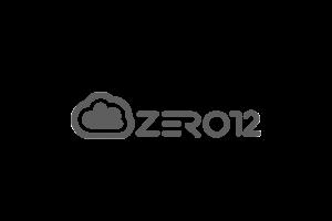 Zero12