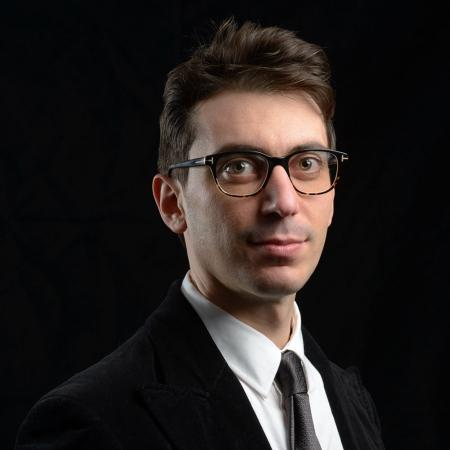 Livio Savioli, Progettista grafico
