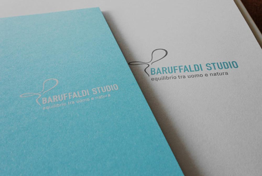 CASO STUDIO - BARUFFALDI STUDIO