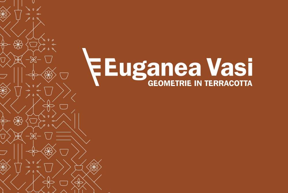 CASO STUDIO - EUGANEA VASI