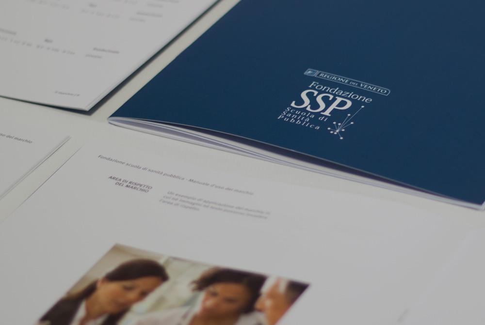 CASO STUDIO - FONDAZIONE SCUOLA DI SANITÀ PUBBLICA