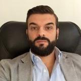 Matteo Biancardi per Ondulkart